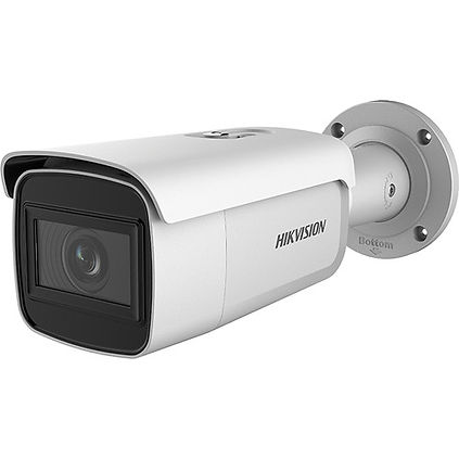 hikvision_ds_2cd2683g1_izs_8mp_outdoor_d