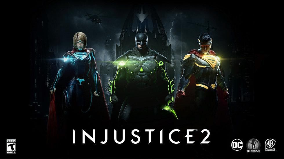 Injustice-2_v2.jpg