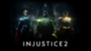 Injustice-2_20170511140749.jpg