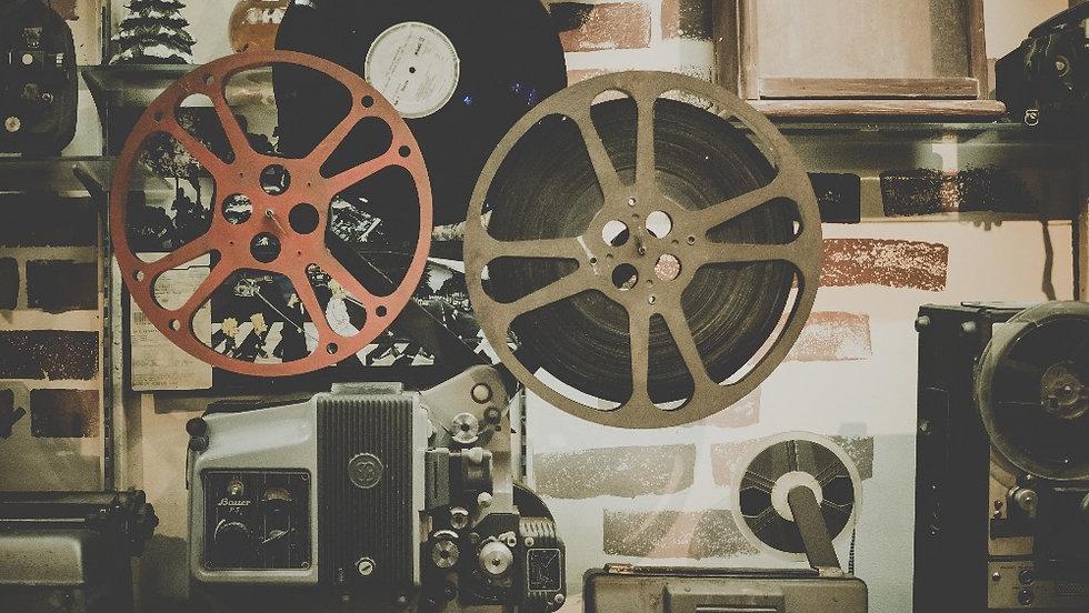 Film%20Reels_edited.jpg