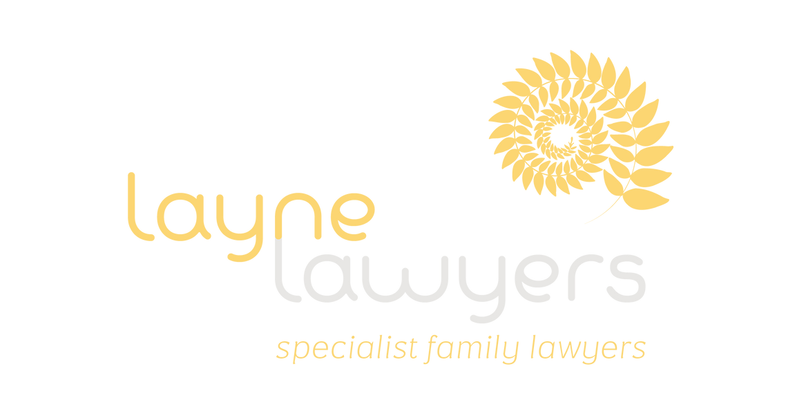 Gippsland family lawyers