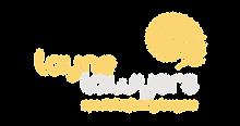 layne lawyers - logo2 [clear yellow grey