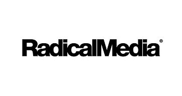 RadicalMedia.jpeg
