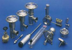 Kits & Parts