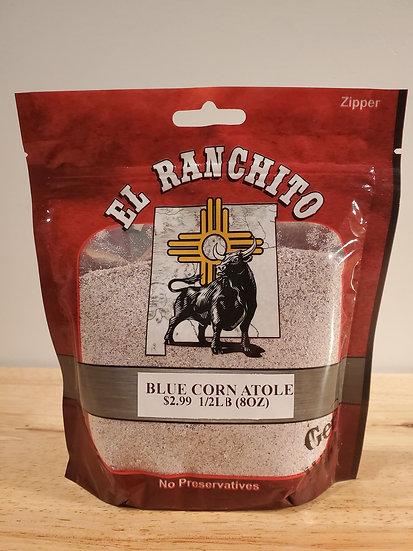 Blue Corn Atole 1 lb