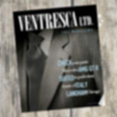 ventresca magazine.png