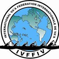 IVF logo.jpeg
