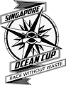 SOC 2019_logo_transparent bg.png