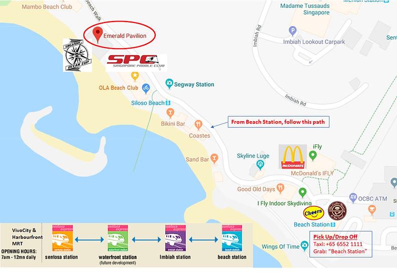 2018-Directions-to-OLA-Beach-Club_via-Se