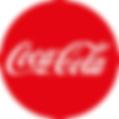 Coke.png