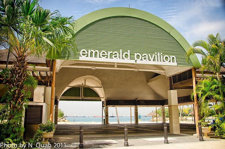 Emerald-Pavilion-1024x678.jpg