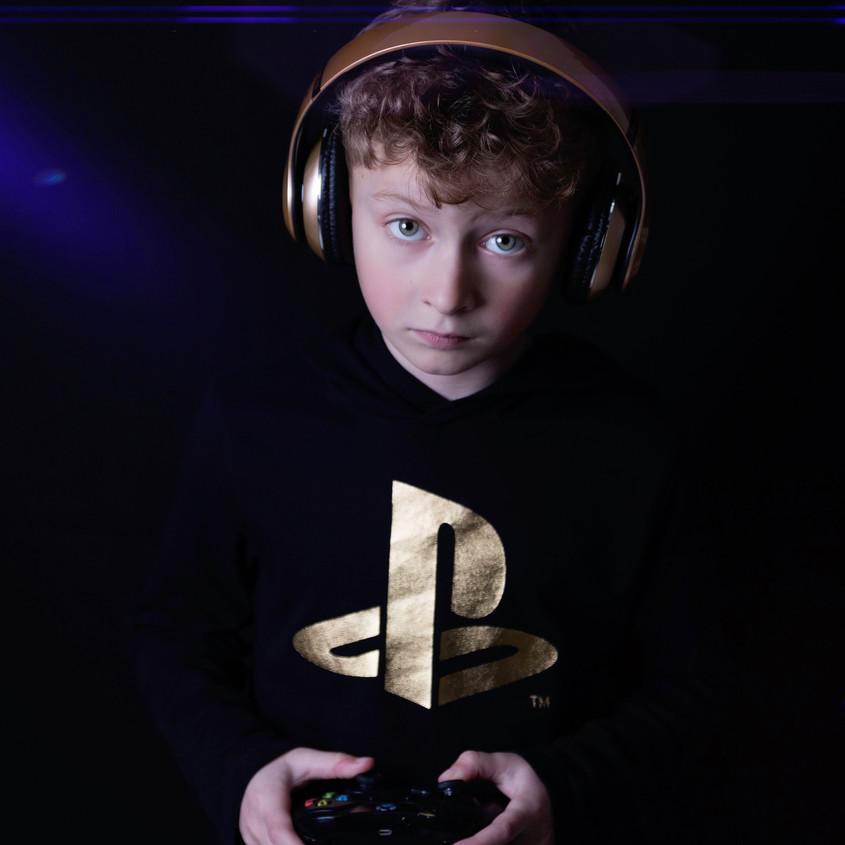 Xbox/PS4