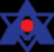 Bitran_Logo.png
