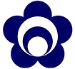 World Seido Organization logo