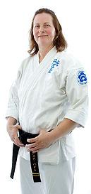 חגית בנבנישתי hagit benbenishti seido karate special needs צרכים מיוחדים
