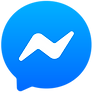 Messenger_Logo_Color_RGB.png