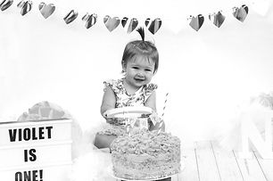 Violet_Cake_Smash_7_web_edited.jpg