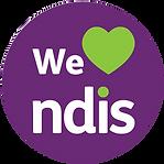 We-Heart-NDIS_2020.png