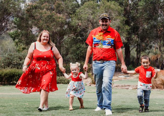 McIvor Family Christmas 2019_66_web.jpg
