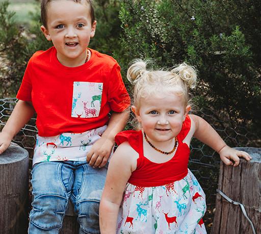 McIvor Family Christmas 2019_54_web.jpg