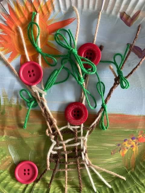 art therapy craft camden.jpg