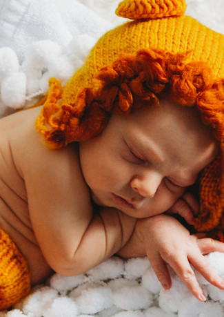 Parker Newborn-12_web.jpg