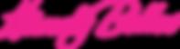 HandyBelles Logo.png