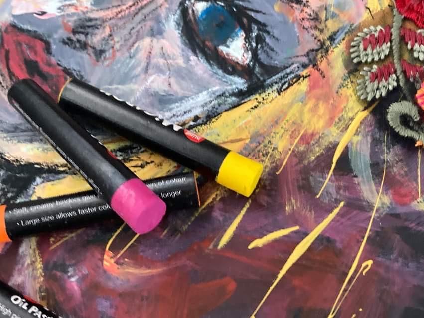art therapy handybelles.jpeg