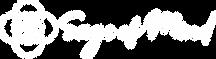 SOM_Logo_2020_white_landscape.png