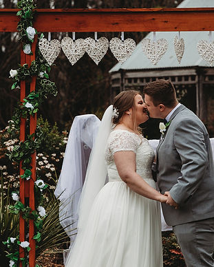 Wedding_webhome.jpg