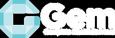 Gem_Logo_White-01.png