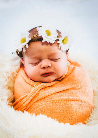 Astrid_Newborn_453 copy_web.jpg