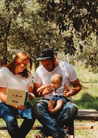 Courtney and Adrian-1_web.jpg