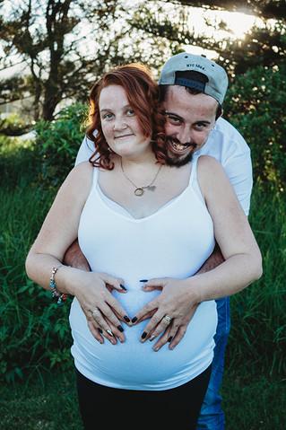 Courtney Maternity-13_web.jpg