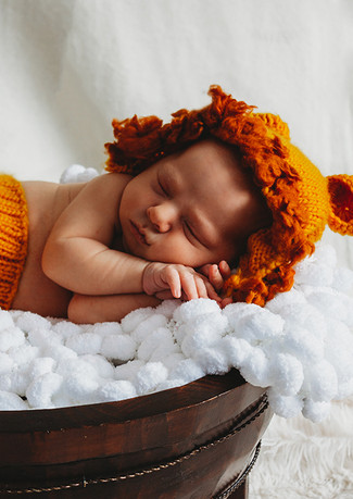 Parker Newborn-13_web.jpg