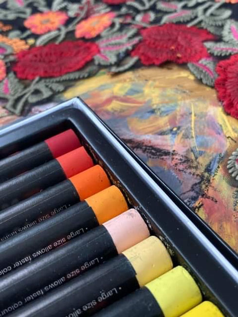 art therapy oil pastels.jpg