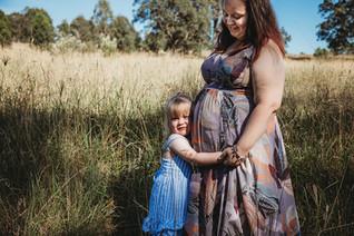 Roni's Maternity-5_web.jpg