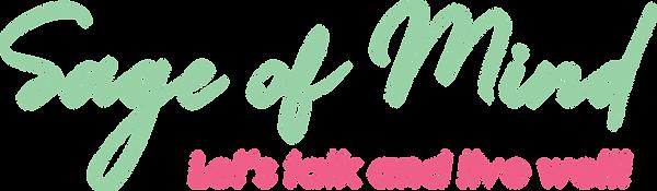 sage logo 2.png