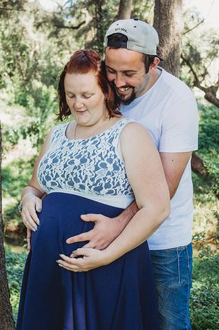 C_Maternity_33_web.jpg