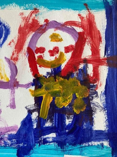 kids art therapy handybelles ndis.jpg