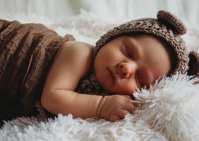 Parker Newborn-6_web.jpg