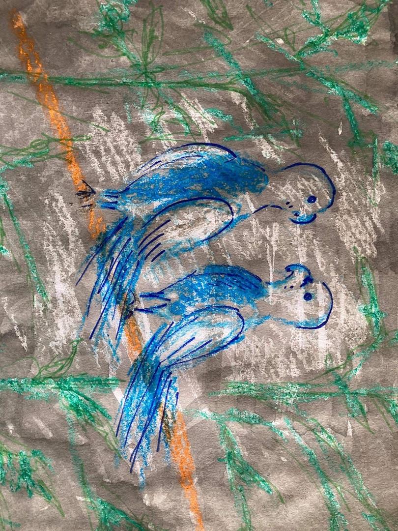handybelles art therapy macarthur kids.j