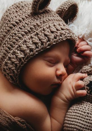 Parker Newborn-8_web.jpg