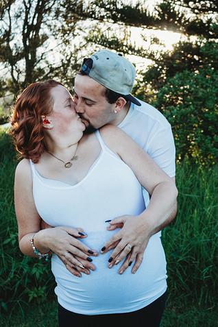 Courtney Maternity-14_web.jpg