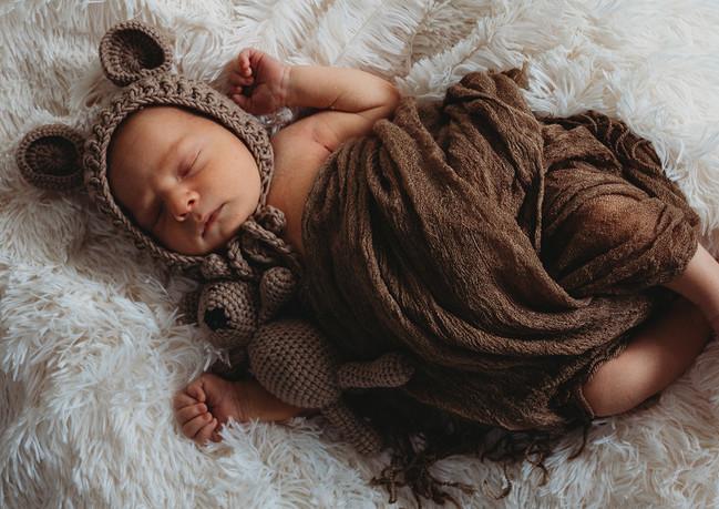 Parker Newborn-3_web.jpg