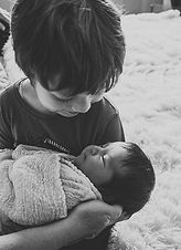 Adalyn_Newborn_BW_97_web.jpg