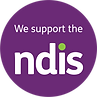 We_support_NDIS_2020.png