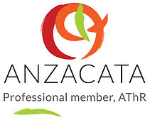 Anzacta ogo.jpg