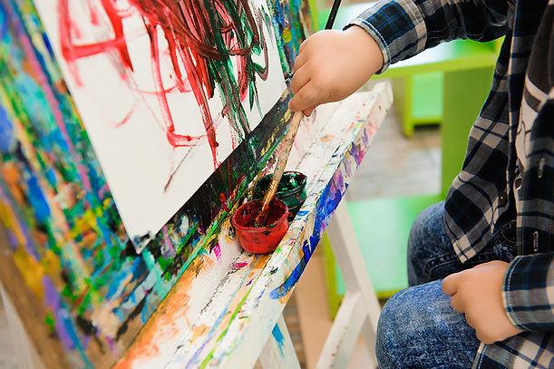 Art therapy ndis camden.jpg