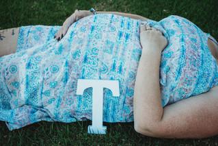 Courtney Maternity-8_web.jpg